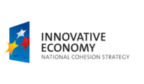 Innovative Economy Logo