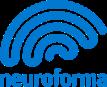 Logo Neuroformy