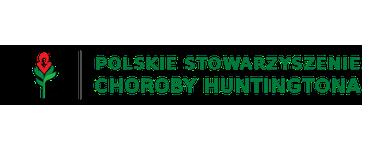 Polskie Stowarzyszenie Choroby Huntingtona