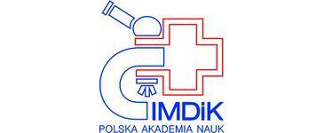 IMDiK