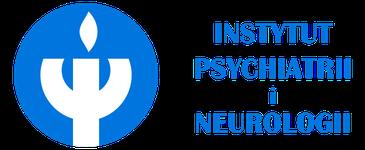 Intytut Psychiatrii i Neurologii