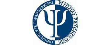 Wydział Psychologii Uniwersytetu Warszawskiego