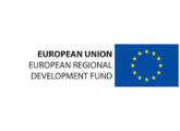 Logo UEEFRR
